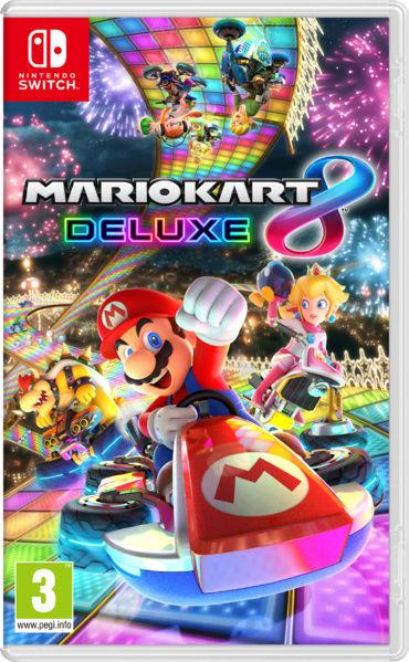 [Topic de série] Mario Kart - Page 2 370px-10