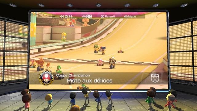 [Wii U] Mario Kart 8 710