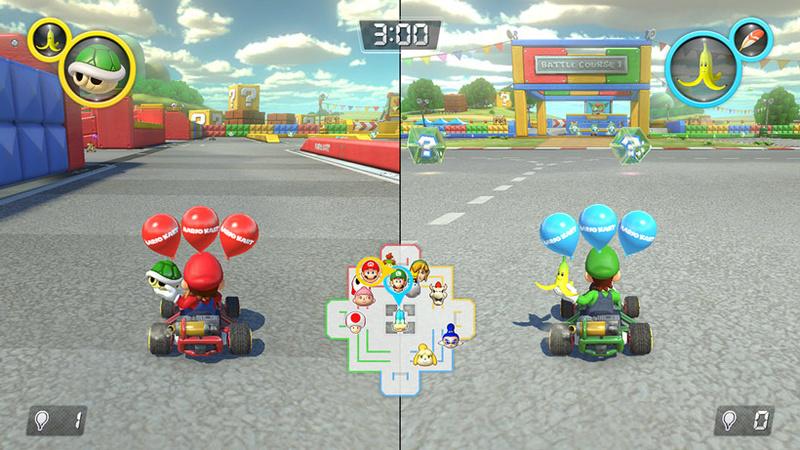 [Topic de série] Mario Kart - Page 2 Mk8d_b10