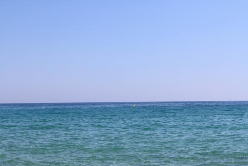 vue d'eau Img_0410