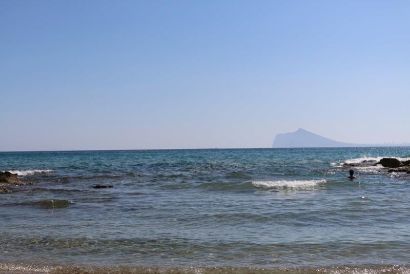 vue d'eau Img_0413