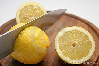 Grande Finale : PACA contre ARAL Citron10