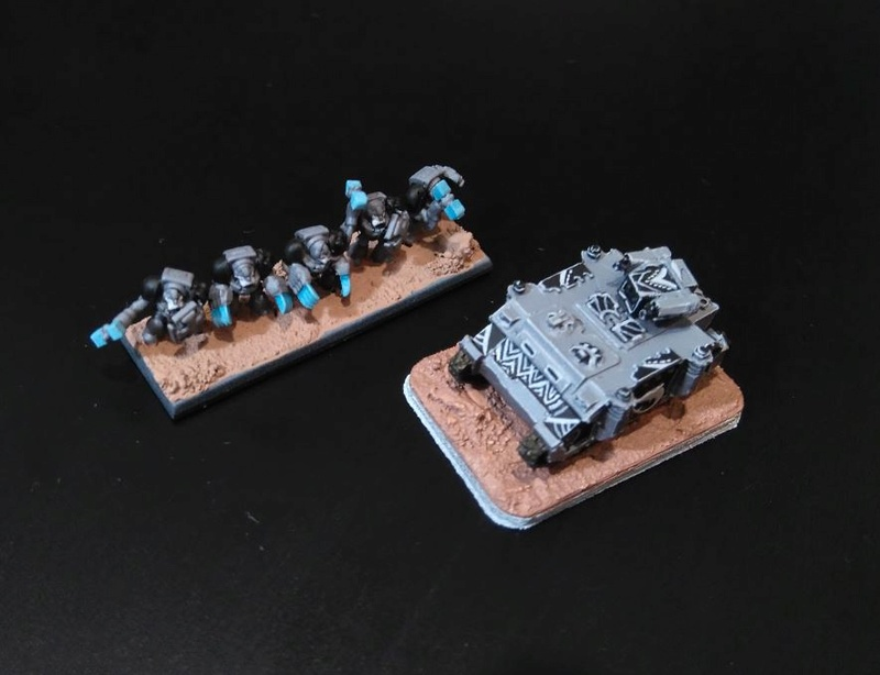 [CDA6] Le Merco - Space Marines (3000 pts) - EA Dsc_0053