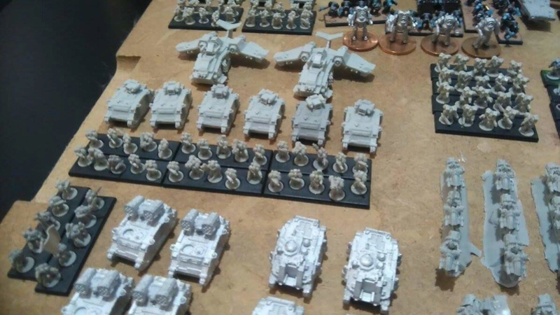 [CDA6] Le Merco - Space Marines (3000 pts) - EA Receiv16