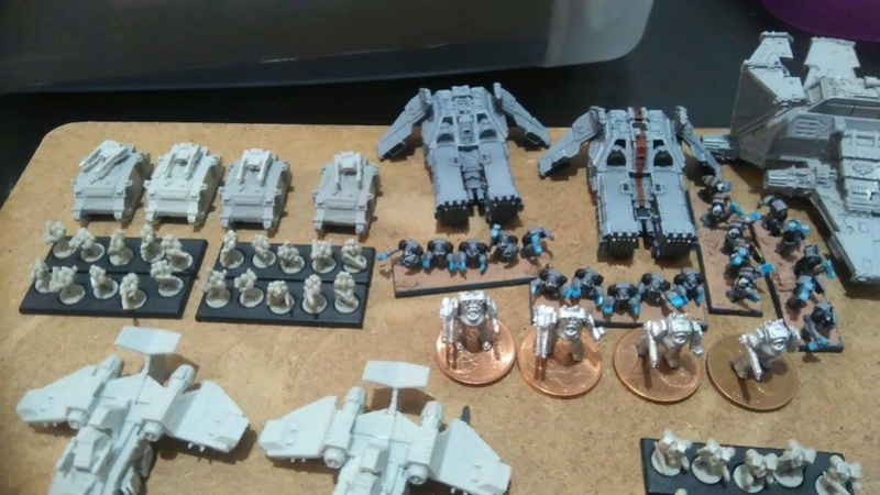 [CDA6] Le Merco - Space Marines (3000 pts) - EA Receiv18