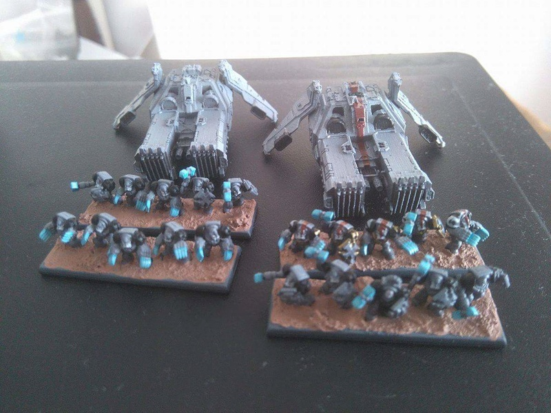 [CDA6] Le Merco - Space Marines (3000 pts) - EA Receiv23