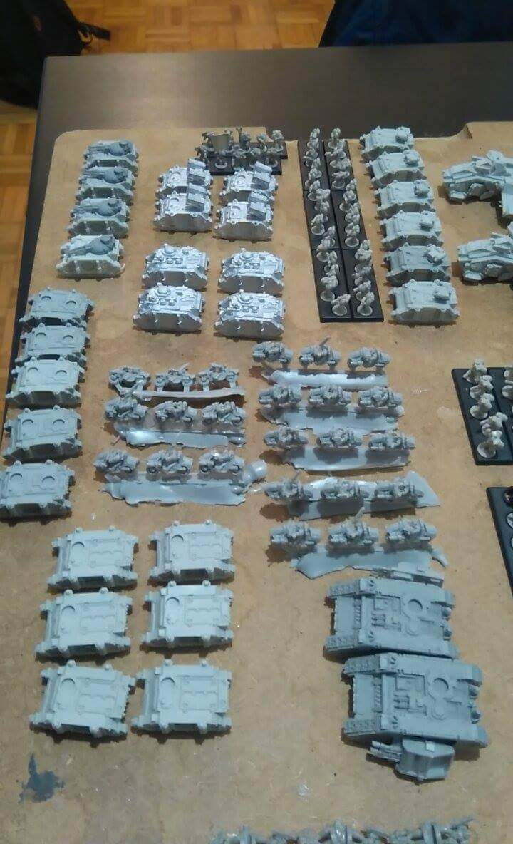 [CDA6] Le Merco - Space Marines (3000 pts) - EA Thumbn12