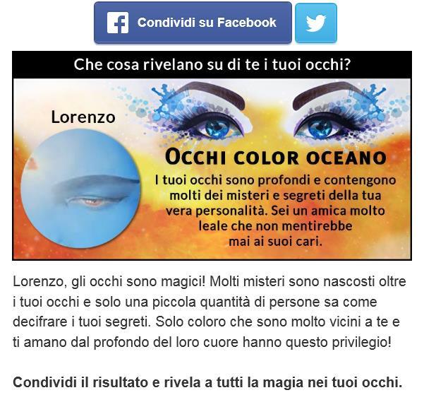 GLI OCCHI  Occhi10