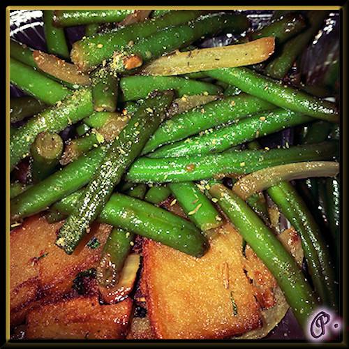 Grillgold BBQ Gewürzmischung Gemüse Gemyse10