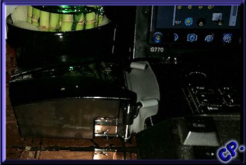 Opolar LC06 Laptop Kühler Seitli30