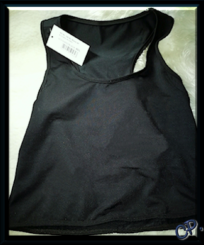 Merry Style Damen Sport Top  Shirtk10