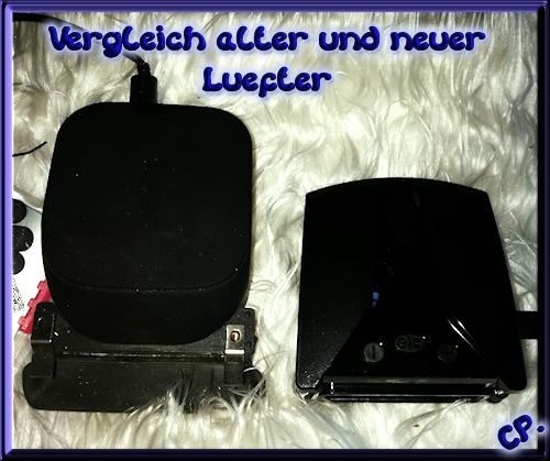 Opolar LC06 Laptop Kühler Vergle10
