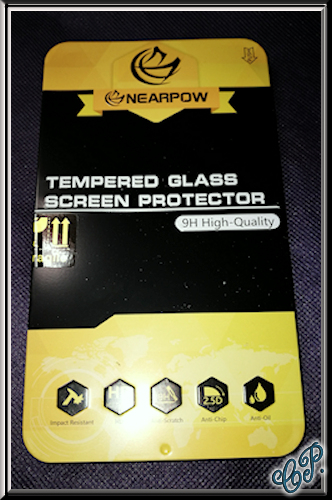 Technik rund ums Handy / Tablett + Gadgets und Zubehör Verpac55