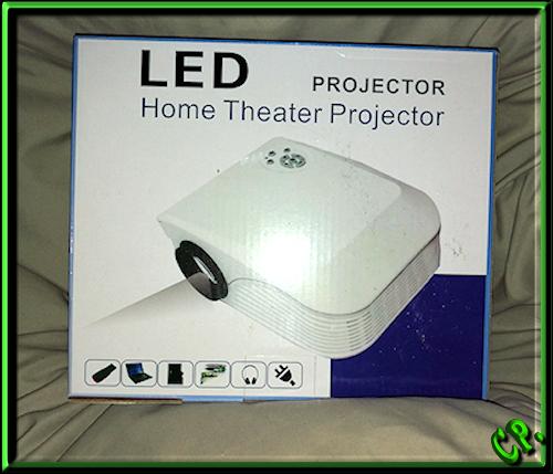 Technik rund um den Fernseher/ PC/ Netbook / Laptop Verpac80