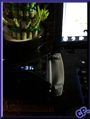 Opolar LC06 Laptop Kühler Weiter16