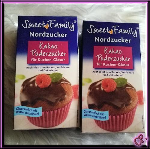 Desserts / Kuchen und Co Zweive10
