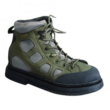 Chaussures et waders respirant - Page 2 Hart-c10