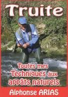 Livre pêche truite toc Images11