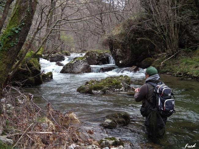 Rencontre - Brocante pêche dans le 64 Imga0110