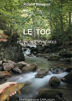 Livre pêche truite toc La-pec11