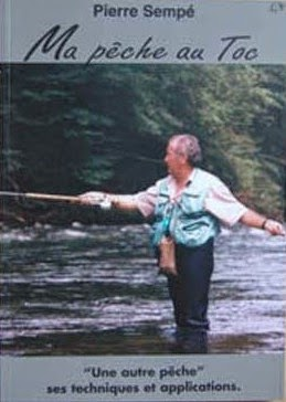 Livre pêche truite toc Livre-10