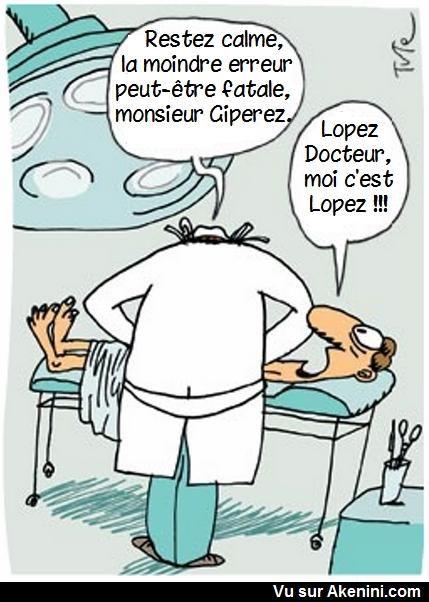 Un peu d'humour... - Page 32 Df23a110