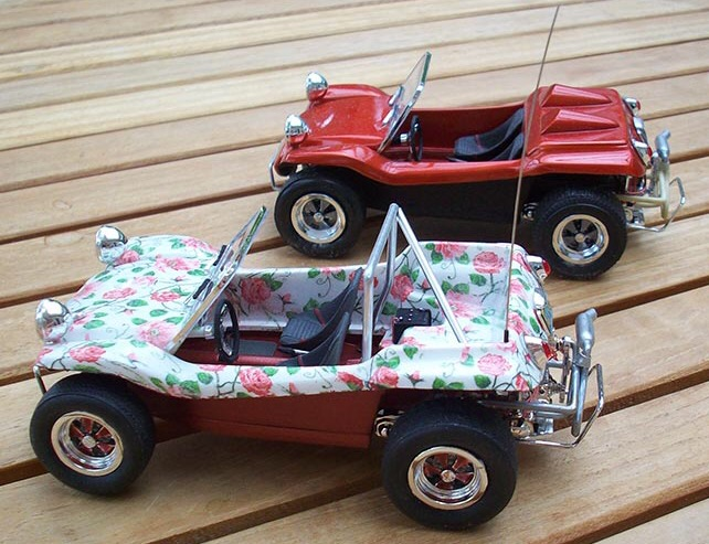 A VENDRE: GYPSY DUNE BUGGY et DUNE BUGGY Meyers Manx Img_5413