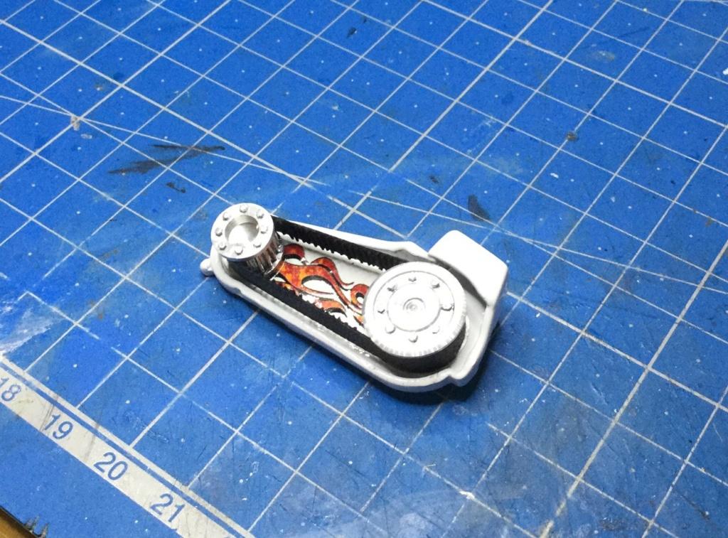 Nouveau Chopper jante large - Page 5 Img_5513