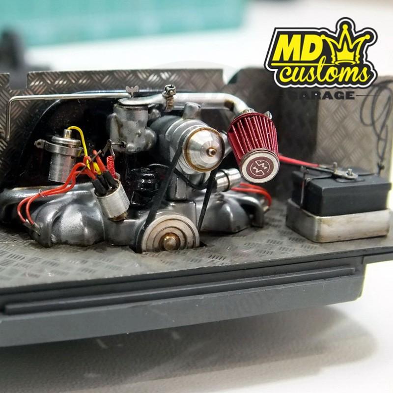 MrModel pour accessoires de détaillage Img_5537
