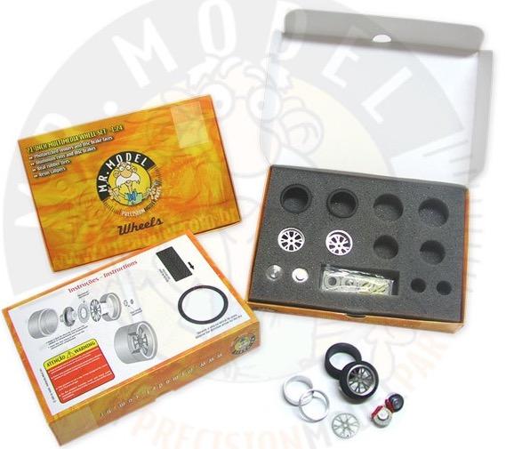 MrModel pour accessoires de détaillage Img_5538