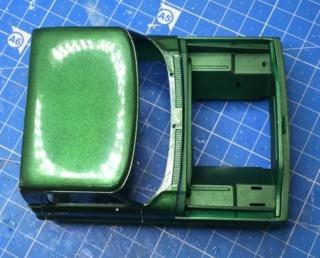 Chevrolet Fleetmaster aerosedan 47 mild custom finie  - Page 3 Img_6214