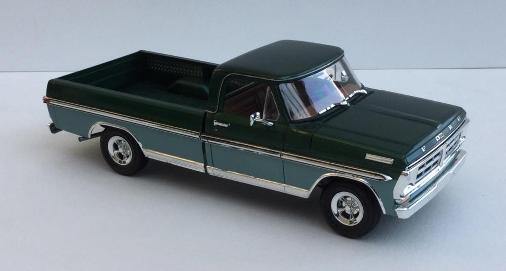 Ford Ranger 71 Moebius - Page 3 Img_6228