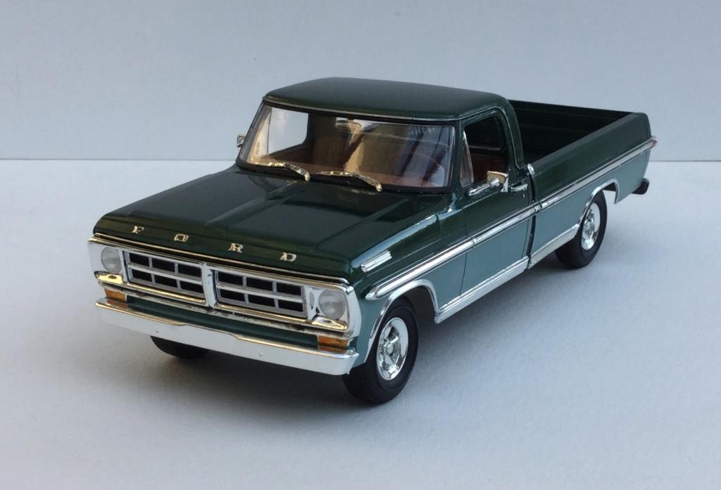 Ford Ranger 71 Moebius - Page 3 Img_6229