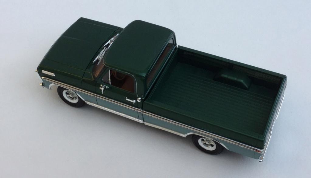 Ford Ranger 71 Moebius - Page 3 Img_6230