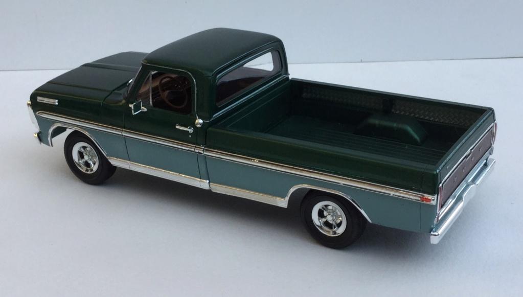 Ford Ranger 71 Moebius - Page 3 Img_6232