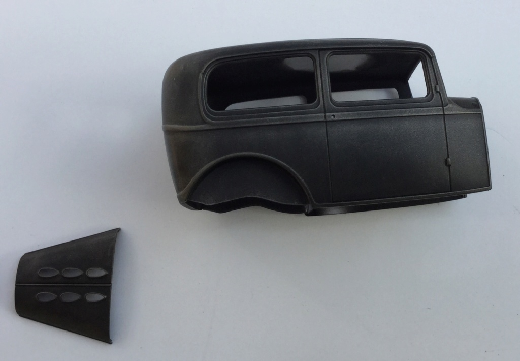 Ford 32 Sedan  Img_6239