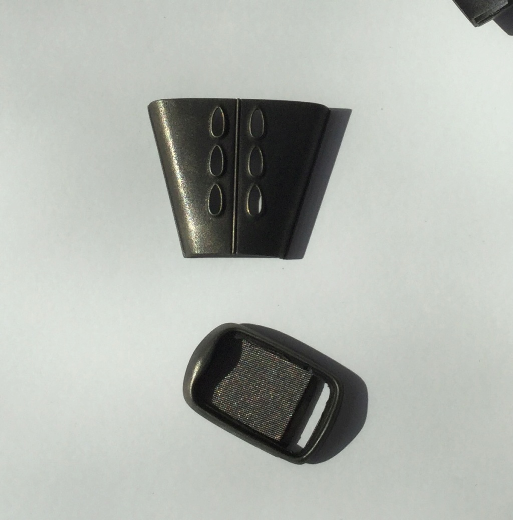 Ford 32 Sedan  Img_6240