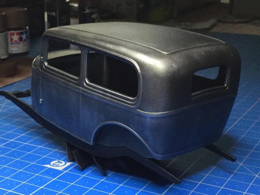 Ford 32 Sedan  Img_6248