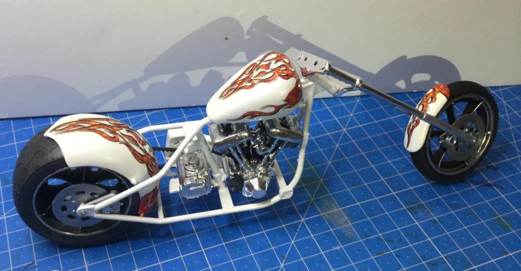 Nouveau Chopper jante large - Page 5 Img_7718