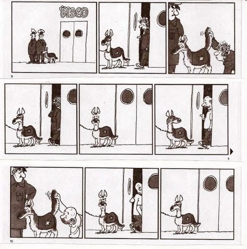 Un peu d'humour... - Page 21 Img_7723