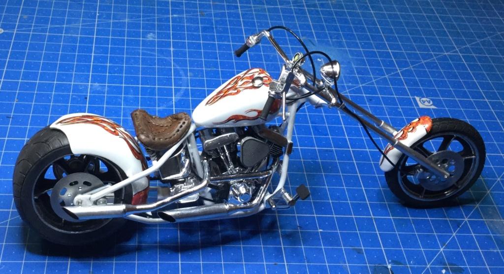 Nouveau Chopper jante large - Page 6 Img_7814
