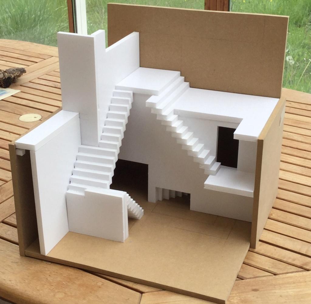 Le Cube Img_7943