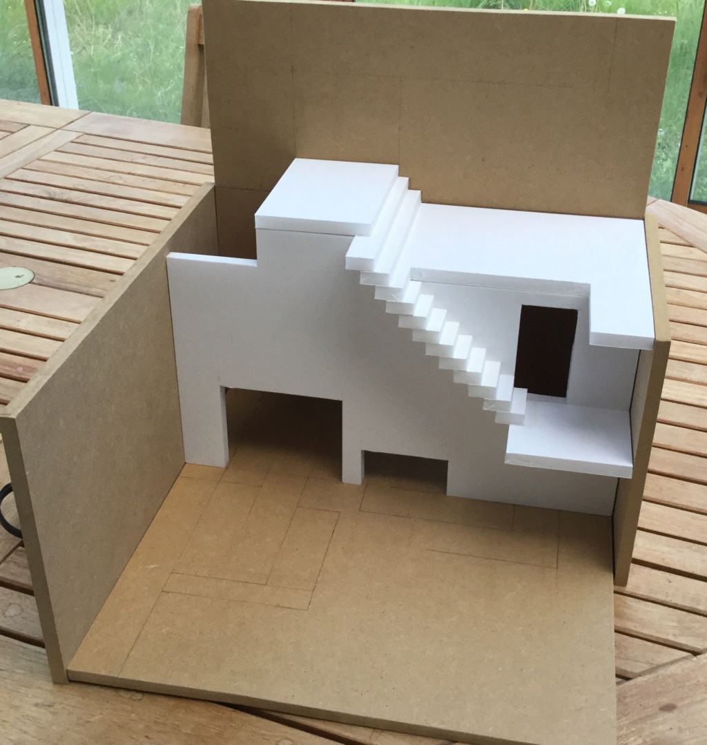 Le Cube Img_7944