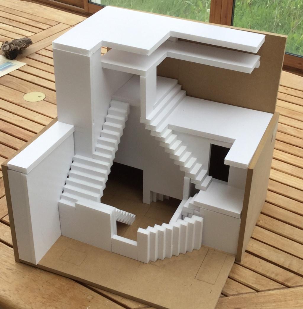 Le Cube Img_7950