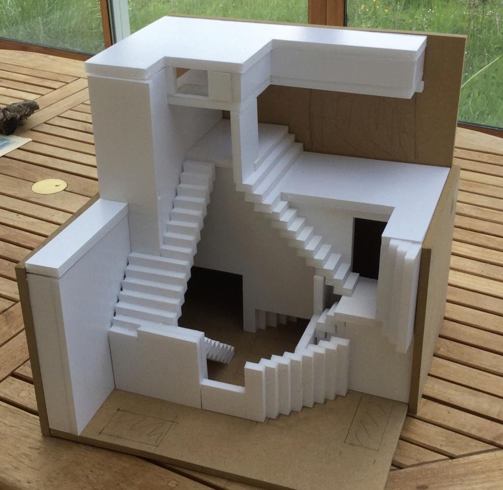 Le Cube Img_7951