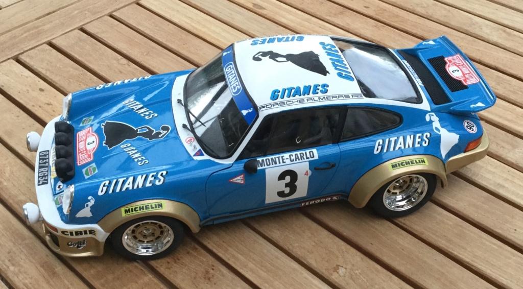"Peterbilt Racing ""Gitanes"" Img_7953"