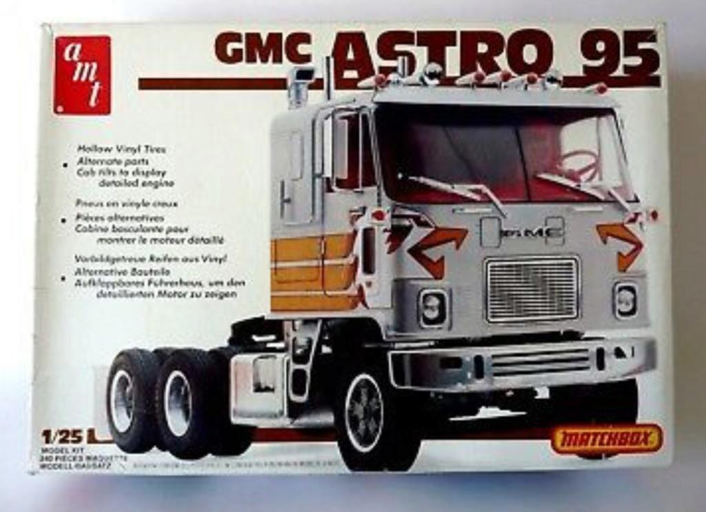 GMC Astro Martini Img_8210