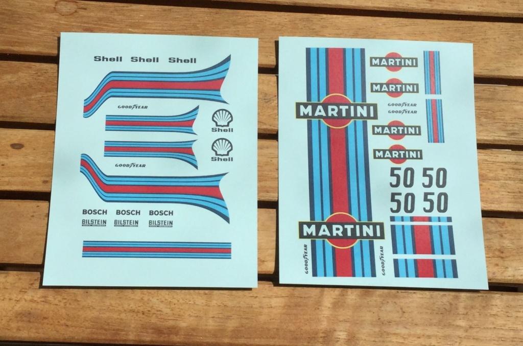 GMC Astro Martini - Page 2 Img_8252