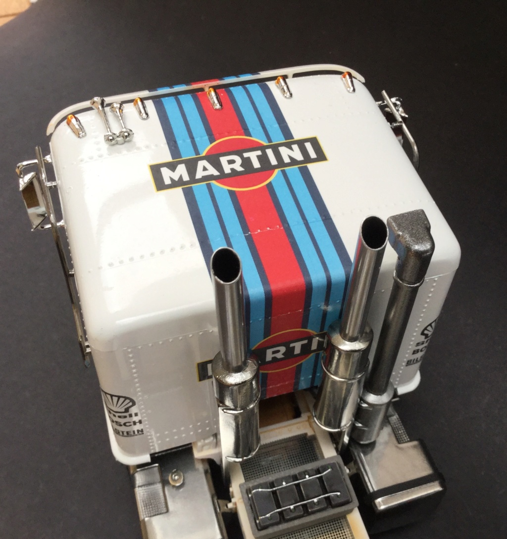 GMC Astro Martini - Page 2 Img_8315