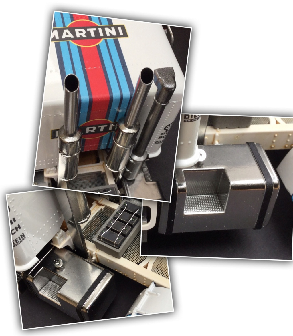 GMC Astro Martini - Page 2 Img_8322